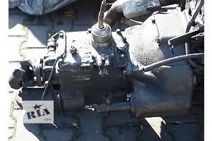 КПП Mercedes 811 груз.