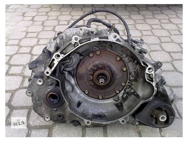 купить бу АКПП и КПП КПП Renault 11 1.1 в Ужгороде