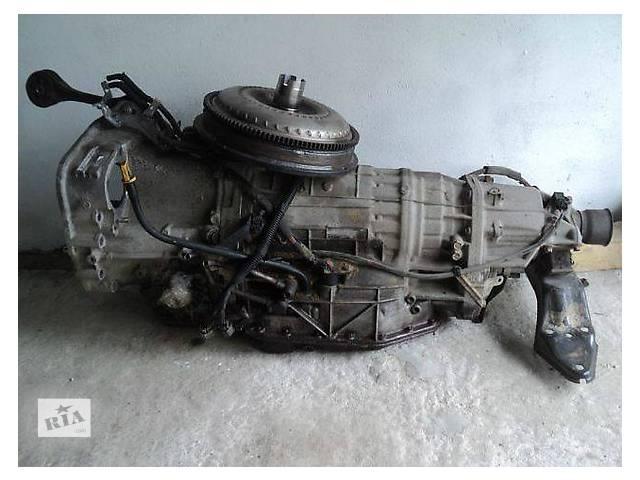 бу АКПП и КПП КПП Subaru Tribeca 3.6 в Ужгороде