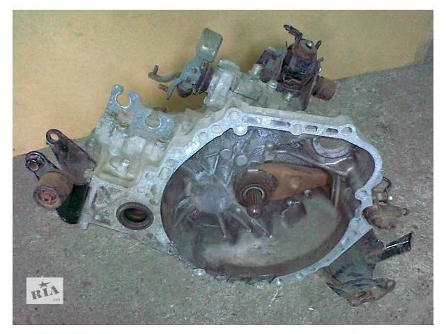 продам АКПП и КПП КПП Toyota Avensis 2.0 бу в Ужгороде