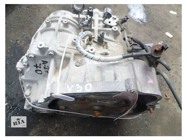 АКПП и КПП КПП Toyota Camry 2.0- объявление о продаже  в Ужгороде