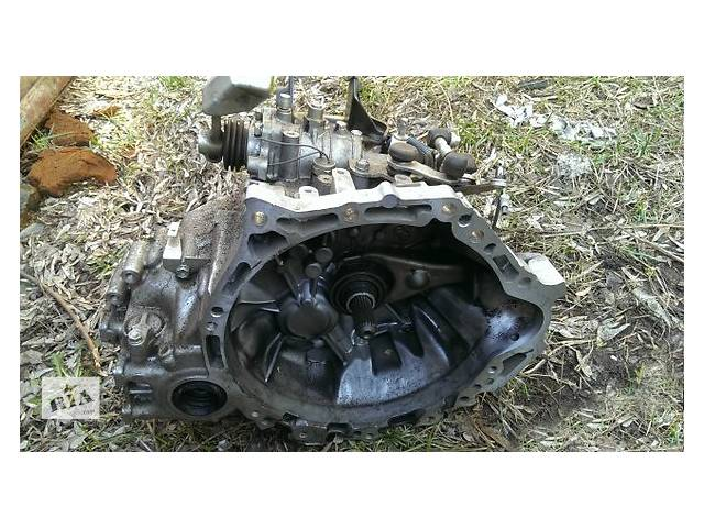 продам АКПП и КПП КПП Toyota Corolla 1.6 бу в Ужгороде