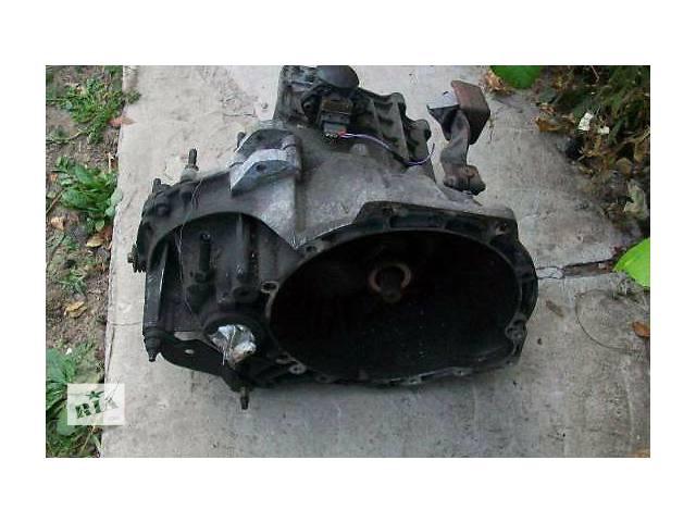 продам АКПП и КПП КПП Toyota Corolla 1.8 D бу в Ужгороде