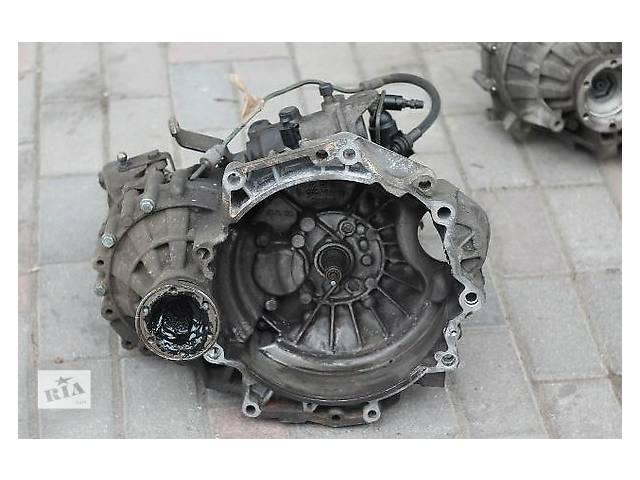 АКПП и КПП КПП Volkswagen Bora 1.4- объявление о продаже  в Ужгороде