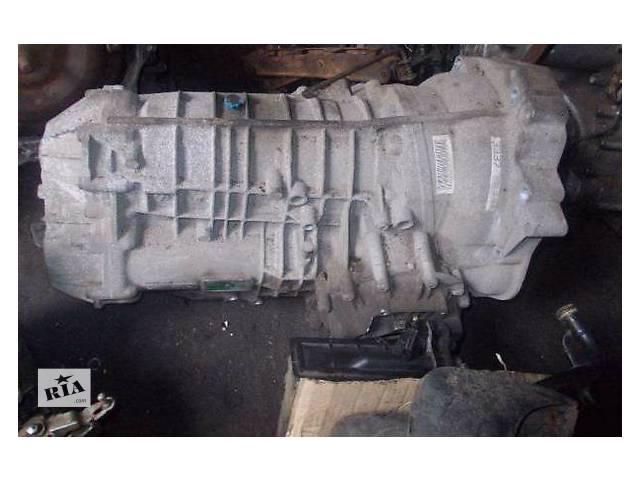 бу АКПП и КПП КПП Volkswagen Passat 1.8 в Ужгороде