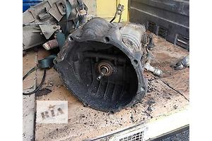 б/у КПП Volkswagen T3 (Transporter)
