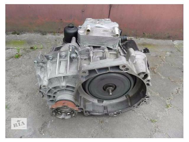 АКПП и КПП КПП Volkswagen Touran 1.4- объявление о продаже  в Ужгороде