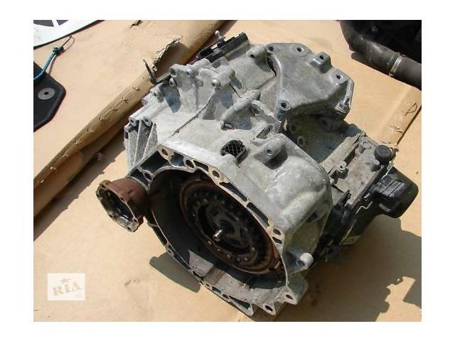 продам АКПП и КПП КПП Volkswagen Vento 1.4 бу в Ужгороде