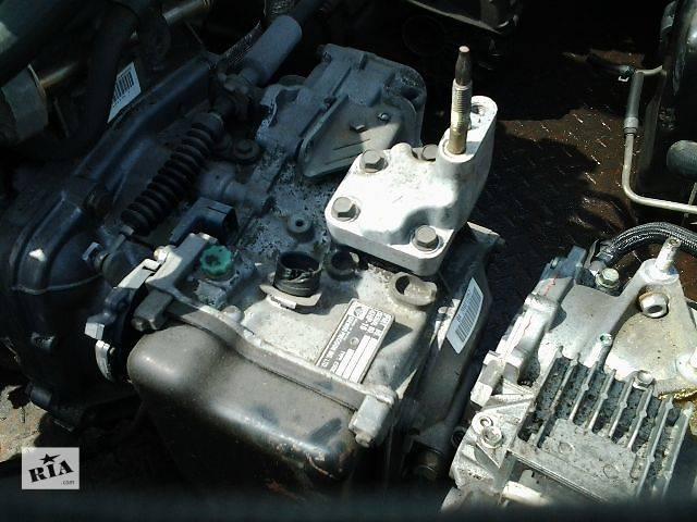 бу АКПП Chevrolet Evanda 2.0, 4 ступенчатая 4НР16. в Киеве