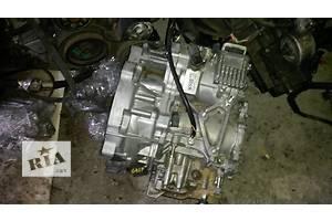 б/у АКПП Mazda 6