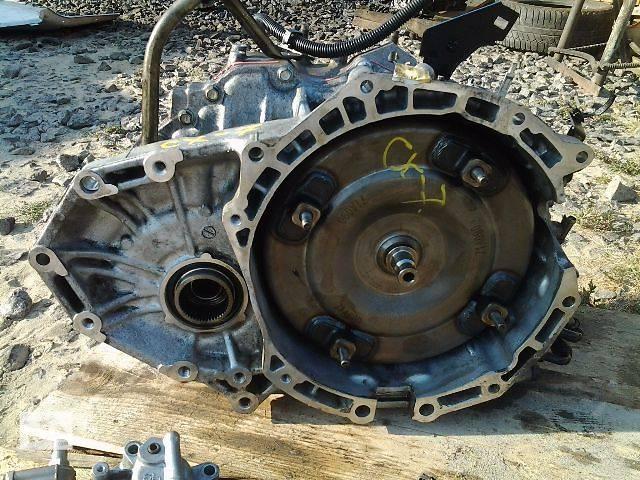 продам АКПП Mazda CX-7. Автоматическая коробка передач Mazda CX-7 2009 год, 2.3 бензин. бу в Киеве