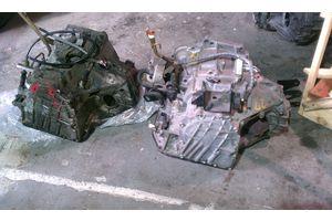 АКПП в сборе для Toyota  Avensis Corolla Matrix