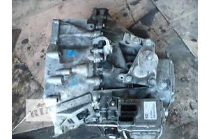 АКПП Citroen C4
