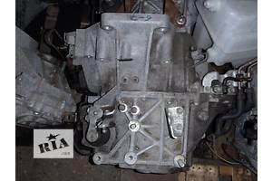 АКПП Mazda 5