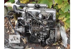 АКПП Mercedes 124
