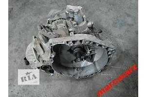 АКПП Opel Corsa