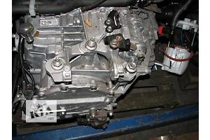 АКПП Mazda CX-5