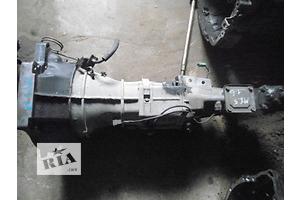 АКПП Mazda MX-5