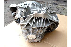 б/у АКПП Mercedes B 180
