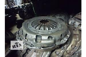 Диски сцепления Renault Master груз.