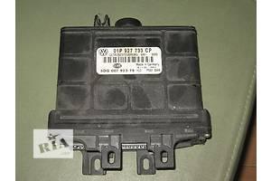 Електронні блоки управління коробкою передач Volkswagen T4 (Transporter)