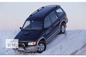 б/у КПП Kia Grand Sportage