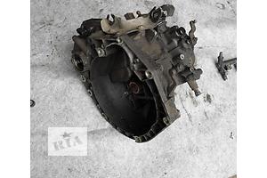 б/у Головка блока Volkswagen Vento