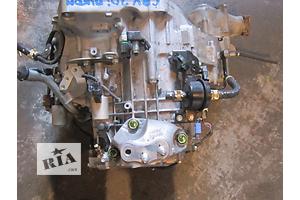 КПП Honda CR-V
