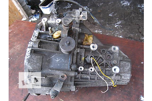 б/у Блоки управления ABS BMW X6