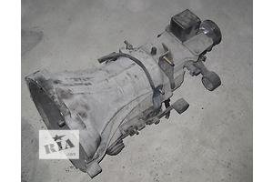 б/у Двигатель Lancia Phedra
