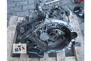 б/у Блок управления двигателем Fiat Scudo