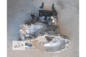 б/у Фара Mercedes ML 320
