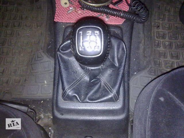 продам АКПП и КПП КПП Легковой Honda Accord Седан бу в Киеве