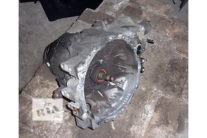 КПП Mazda Xedos 6