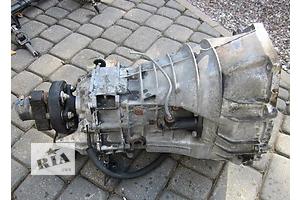б/у Бамперы задние Renault 21