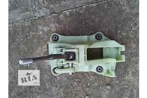 Кулисы переключения АКПП/КПП Honda Accord