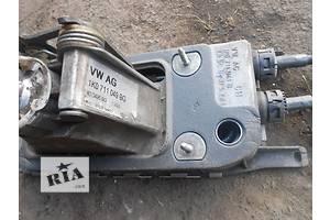 Кулисы переключения АКПП/КПП Skoda Octavia A5
