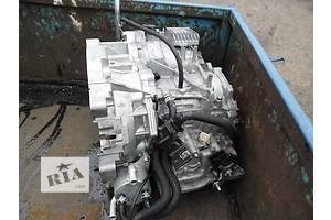 Запчасти Mazda 5