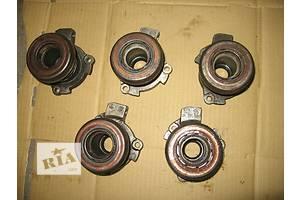 Подшипники выжимные гидравлические Opel Combo груз.
