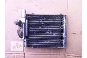 Радиаторы масла Audi A6