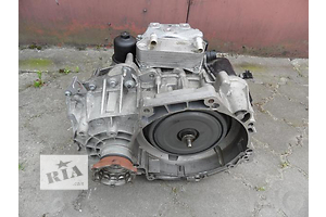 б/у КПП Volkswagen Golf V