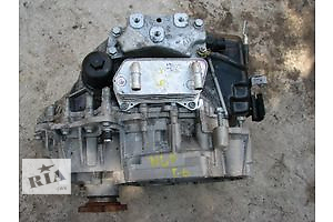 б/у КПП Volkswagen Golf VI
