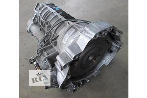 б/у КПП Volkswagen В6