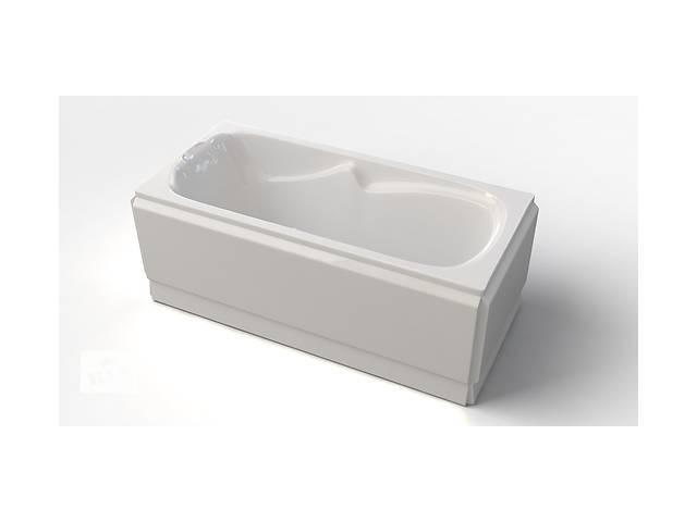 """Акриловая ванна """"АРИНА 170*75"""" ARTEL PLAST- объявление о продаже  в Киеве"""