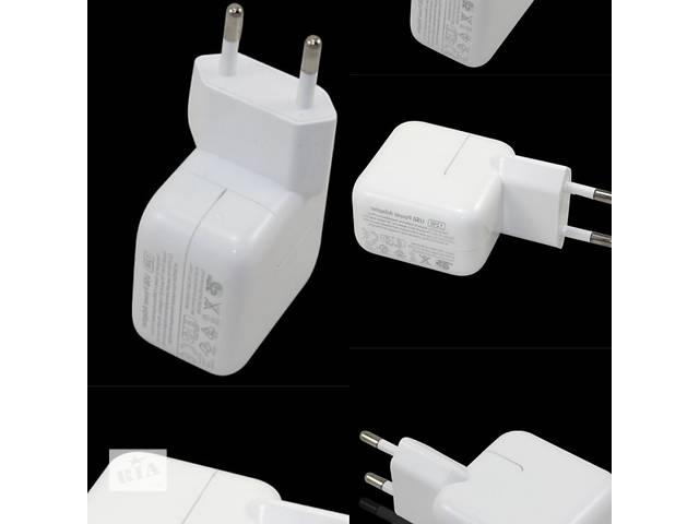 продам Аксессуар для Mac Apple Евро Вилка бу в Запорожье