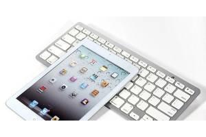 Аксесуари для планшетів