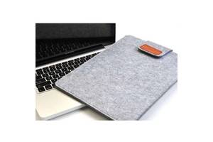 Сумки, чехлы и обложки для планшетов