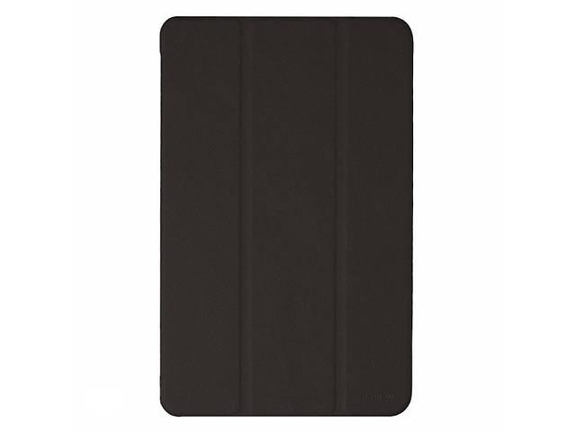 Чехол для планшета Grand-X для Samsung Galaxy Tab 3 Lite 7.0 Black SM-T110 (STC - SGTT110B)