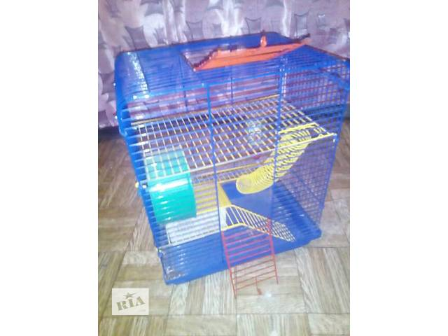 купить бу Аксессуары для животных в Чернигове