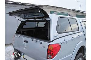 Автоаксессуары Mitsubishi L 200